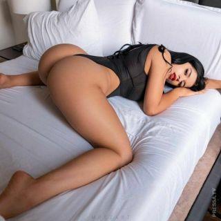 Erkekler yataklarındaki kız çeşitliliği ve çok eşlilik hakkında düşünmezler