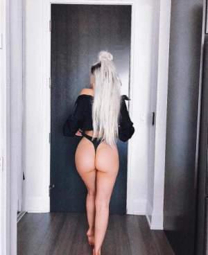 Atakum 20 yaşında genç escort Lolita Aslı