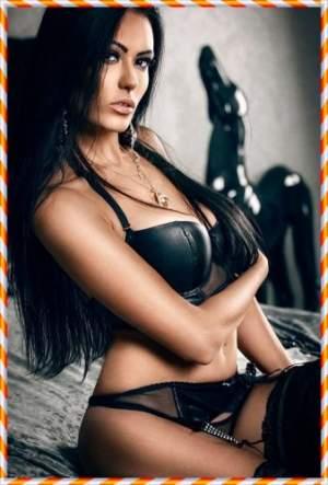 Bankacı Evinde Seks Yapan Samsun Escort Bayan İrem