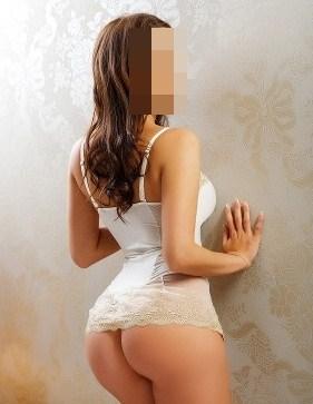 Samsun Merkez'de Yeni Seksi Escort Bayan Nehir