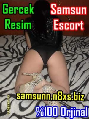 Samsun'un Vip Model Yeni Arap Dul Escort Bayanları