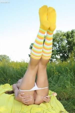 Sarışın 23 Yaşında Kondomsuz Eskort EceNaz