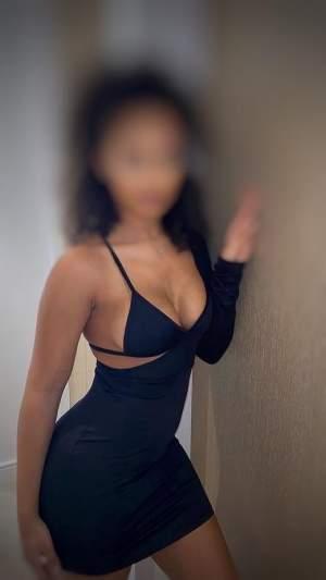Seksi Samsun Escort Asya  Görüşmek İstiyor