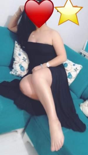 Yeni Seksi Atakum caddesi Escort Bayan Alev